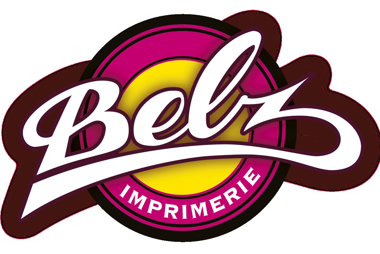 Imprimerie belz